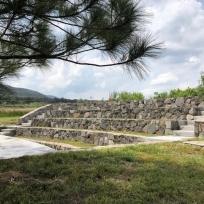 Anfiteatro9