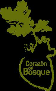 LOGOverde
